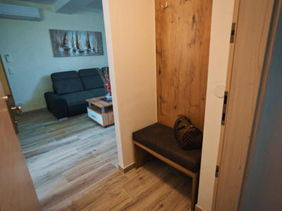 Apartment D Bild 1